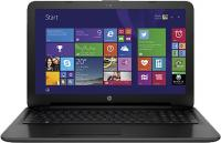 Ноутбук HP 255 G4 (M9T13EA) -