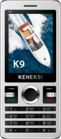 Мобильный телефон Keneksi K9 (черный) -