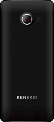 Мобильный телефон Keneksi K9 (черный)