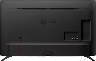 Телевизор LG 49UF690V