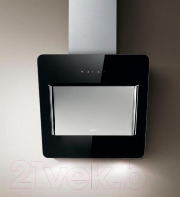 Вытяжка декоративная Elica Belt Lux BL/A/55 - пример в интерьере