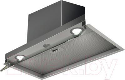Вытяжка скрытая Elica BOX IN IX/A/120