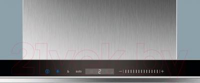Вытяжка Т-образная Siemens LC91BA582