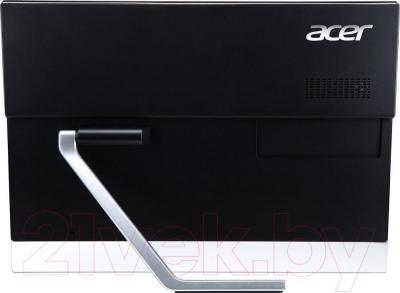 Моноблок Acer Aspire 7600U (DQ.SL6ER.005)