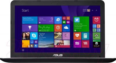 Ноутбук Asus X555LB-XO101H