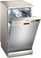 Посудомоечная машина Siemens SR25E830RU -