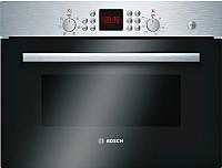 Микроволновая печь Bosch HBC84H501 -
