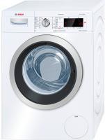 Стиральная машина Bosch WAW24440OE -