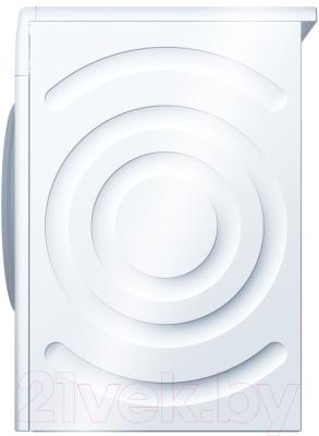 Стиральная машина Bosch WAW24440OE