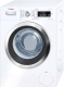 Стиральная машина Bosch WAW32540OE -