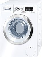 Стиральная машина Bosch WAW32590OE -