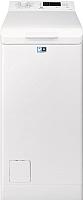 Стиральная машина Electrolux EWT1064ERW -