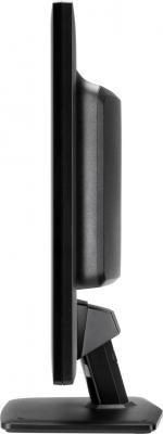 Монитор Iiyama ProLite X2377HDS-B1 - вид сбоку