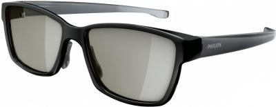 Очки 3D Philips PTA416 - общий вид