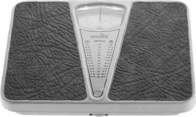 Напольные весы механические Smile PS 3201 - общий вид
