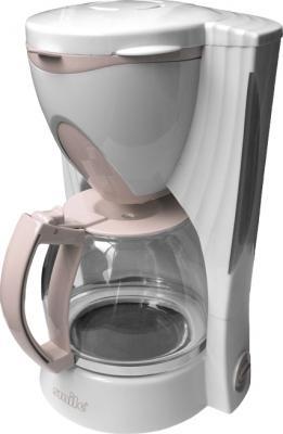 Капельная кофеварка Smile KA 782 - общий вид