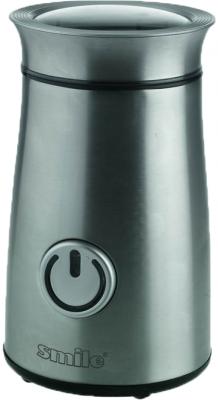 Кофемолка Smile CG1162 - общий вид