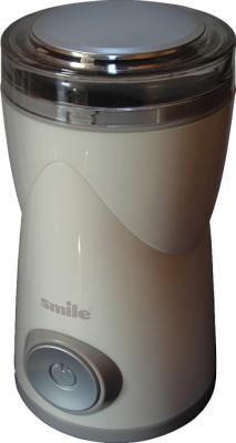 Кофемолка Smile CG 1171 - общий вид