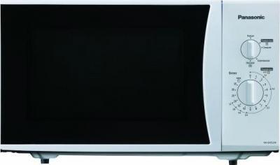Микроволновка Panasonic NN-SM332WZPE - общий вид