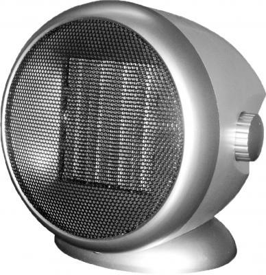 Тепловентилятор Eurohoff ECF 1509 - общий вид