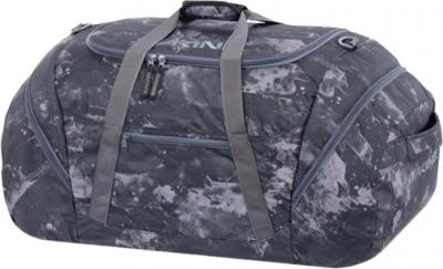 Дорожная сумка Dakine Rider's Duffle Bag Small (Kernigan) - общий вид