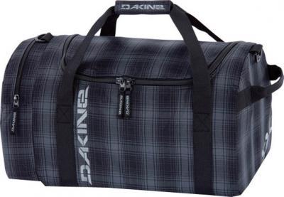 Дорожная сумка Dakine Men's EQ Bag Medium (Hombre) - общий вид