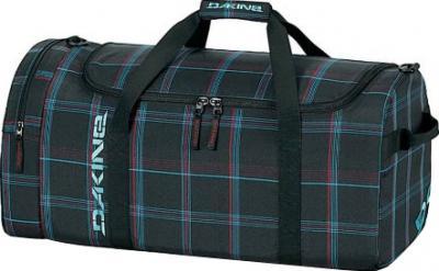 Дорожная сумка Dakine EQ BAG LG (FORDEN) - общий вид