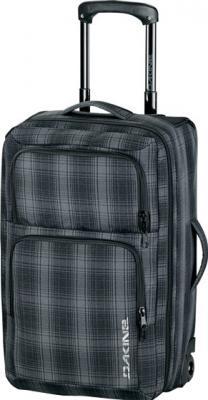 Дорожная сумка Dakine Carry On Roller (Hombre) - общий вид
