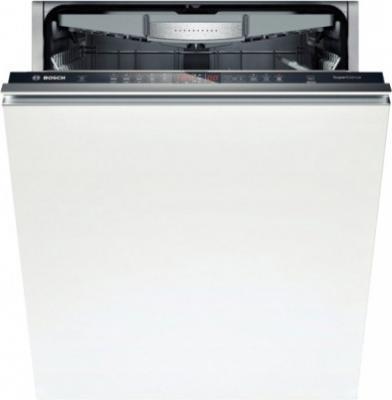 Посудомоечная машина Bosch SMV59T10RU - общий вид