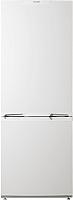 Холодильник с морозильником ATLANT ХМ 6221-000 -
