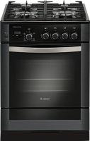 Кухонная плита Gefest 6500-03 Д1А (6500-03 0044) -