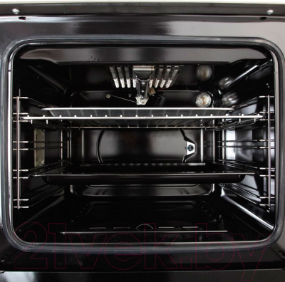 Кухонная плита Gefest 6500-03 Д1А (6500-03 0044)