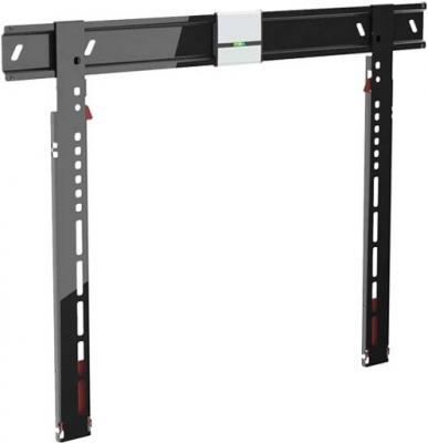 Кронштейн для телевизора Holder LEDS-7021 - вид спереди