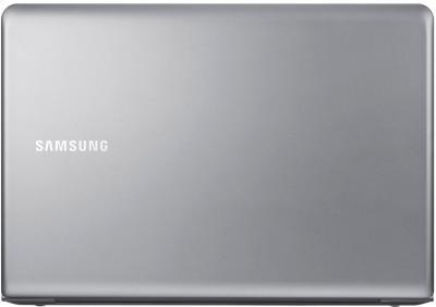 Ноутбук Samsung 530U3C (NP-530U3C-A02RU) - общий вид