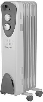 Масляный радиатор Electrolux EOH/M-3105 - общий вид