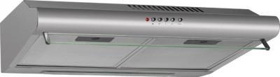 Вытяжка плоская Backer WH10A (50 Inox) - общий вид