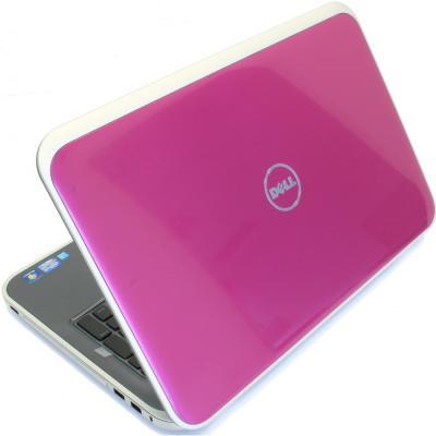 Ноутбук Dell Inspiron 15R (5520) 098273 (272103590) - общий вид