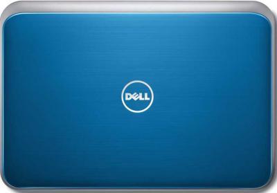 Ноутбук Dell Inspiron 17R (5720) 098346 (272103494) - общий вид