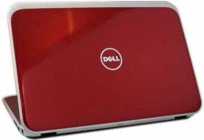 Ноутбук Dell Inspiron 15R (5520) 097371 (272103596) - общий вид
