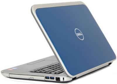 Ноутбук Dell Inspiron 15R (5520) 098272 (272103608) - общий вид