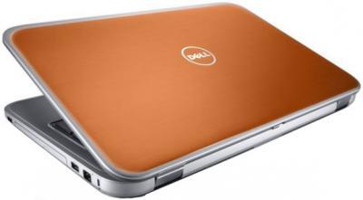 Ноутбук Dell Inspiron 15R (5520) 094187 (272080269) - общий вид