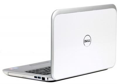 Ноутбук Dell Inspiron 15R (5520) 094296 (272080252) - общий вид
