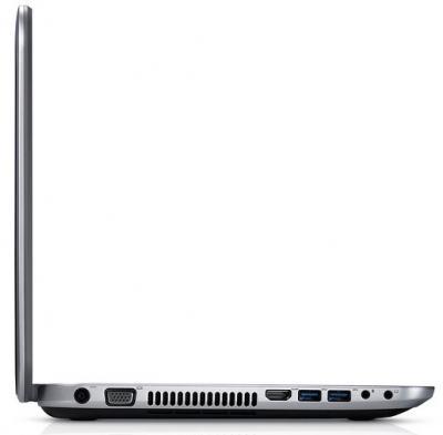 Ноутбук Dell Inspiron 17R (5720) 094433 (272080287) - общий вид