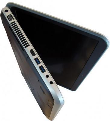Ноутбук Dell Inspiron 15R SE (7520) 097376 (272103728) - общий вид
