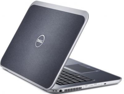 Ноутбук Dell Inspiron 15R SE (7520) 098230 (272103412) - общий вид