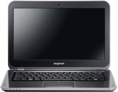 Ноутбук Dell Inspiron 15R (5520) 098264 - фронтальный вид