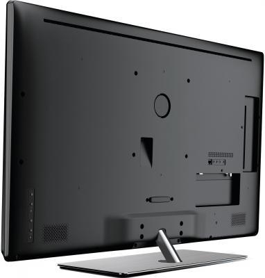 Телевизор Philips 55PFL5507T/12 - вид сзади
