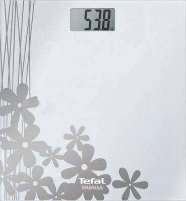 Напольные весы электронные Tefal Premiss PP1005V0 - общий вид