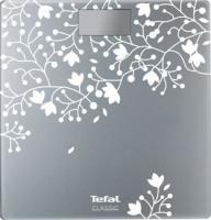 Напольные весы электронные Tefal PP1110V0 Classic -