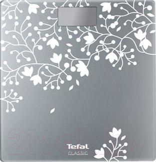 Напольные весы электронные Tefal PP1110V0 Classic